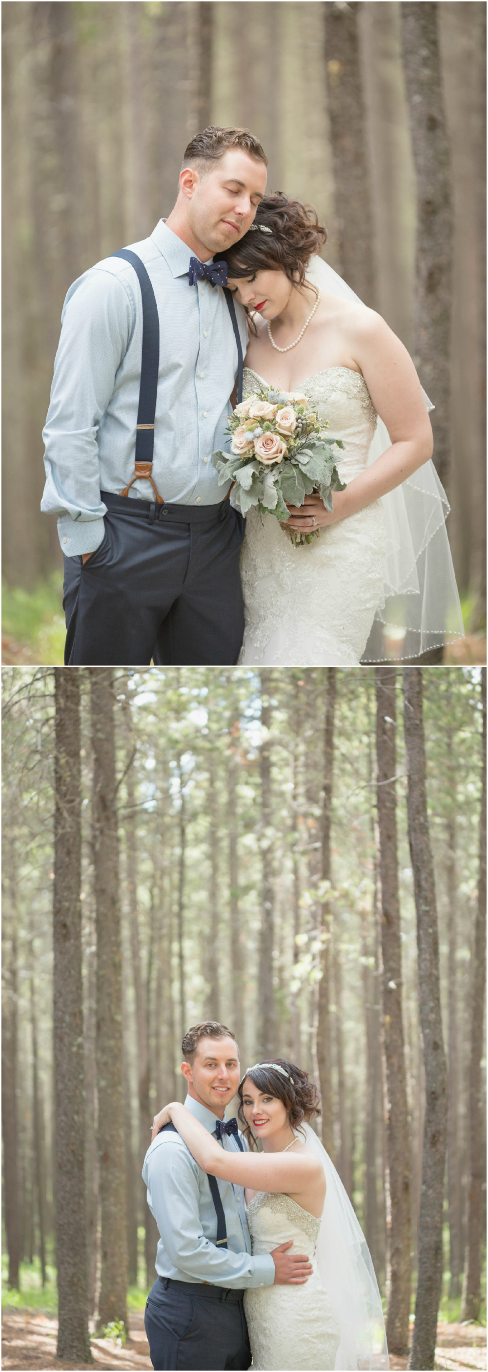 elkwater_wedding_photography_26.png