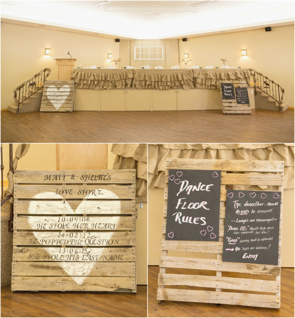 elkwater_wedding_photography_33.png
