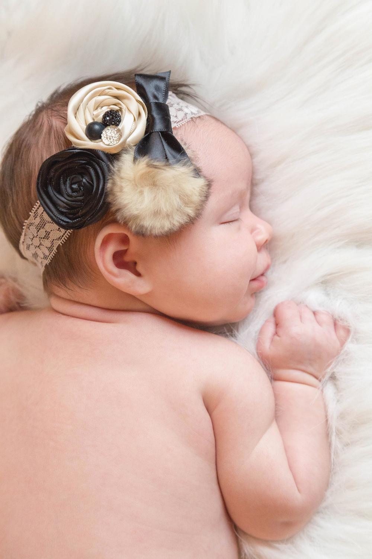 Newborn_003.jpg