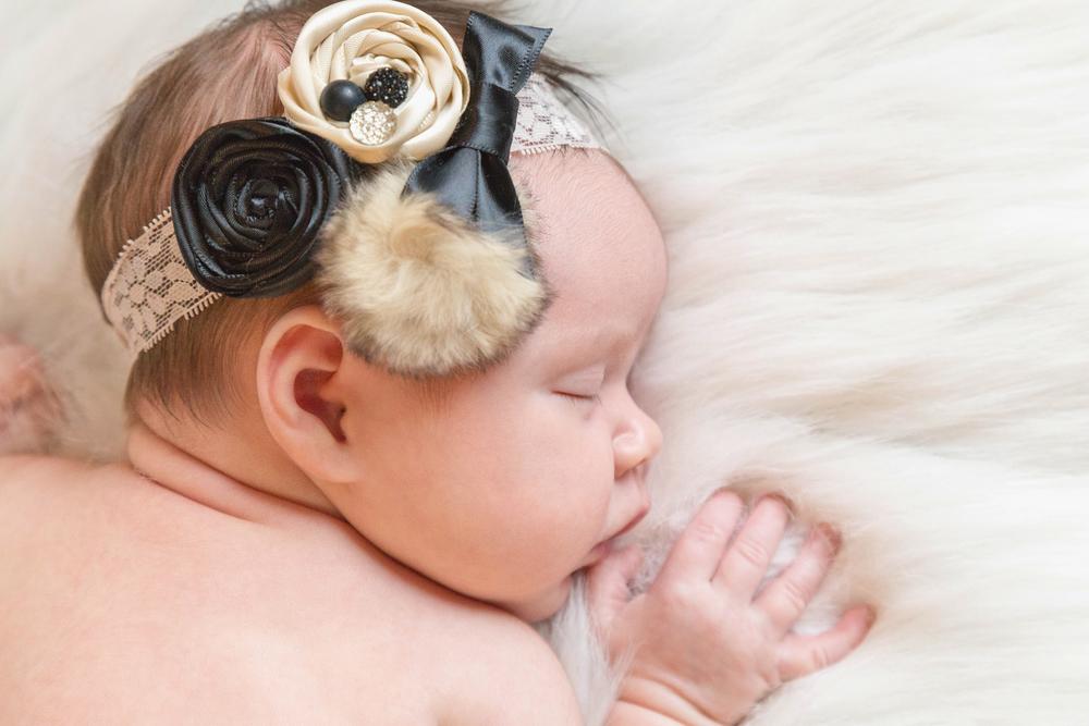 Newborn_005.jpg