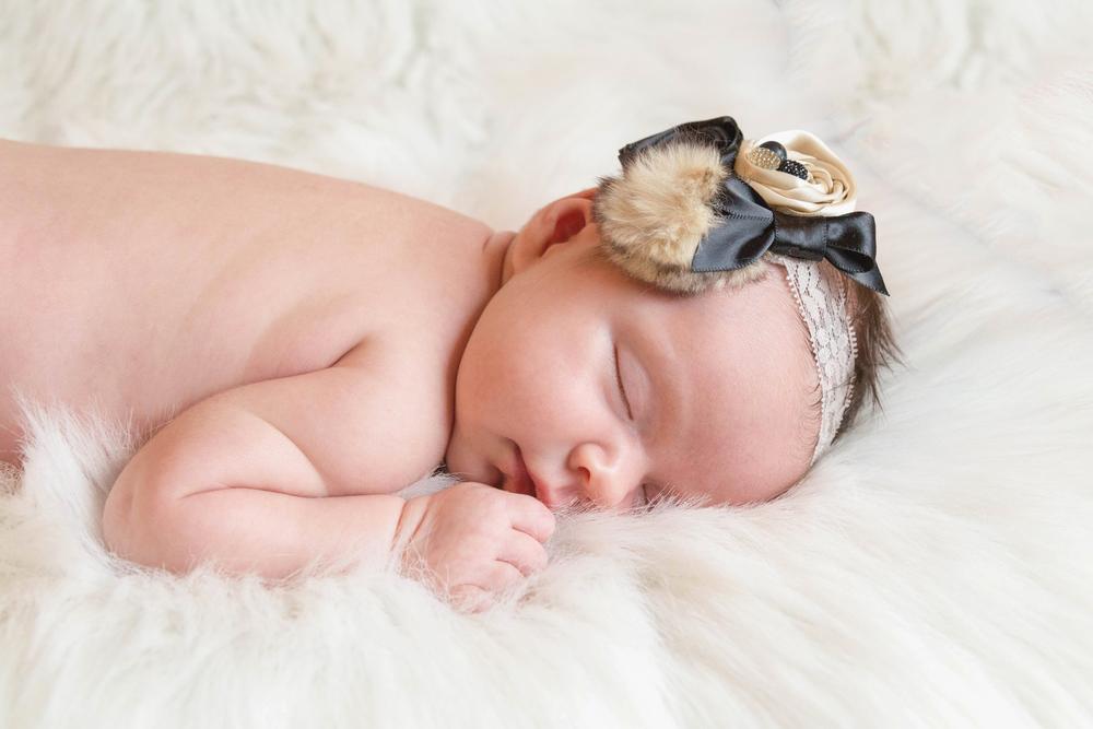 Newborn_007.jpg