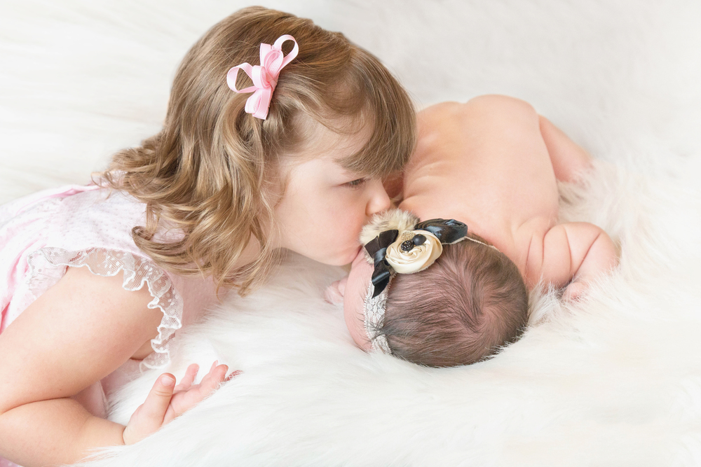Newborn_009.jpg