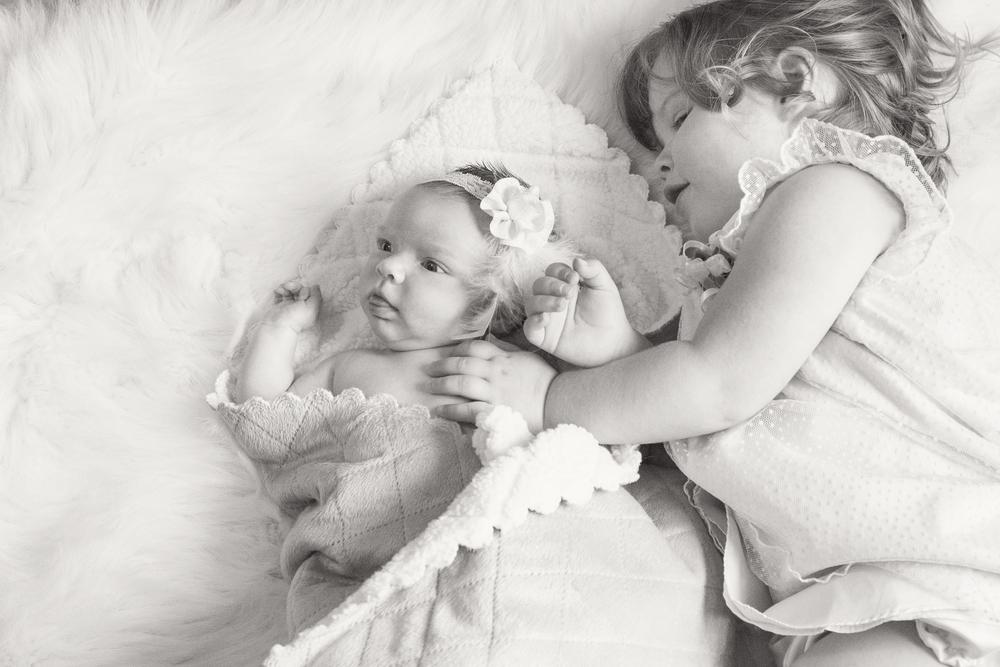 Newborn_012_bw.jpg