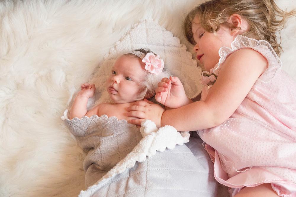 Newborn_012.jpg