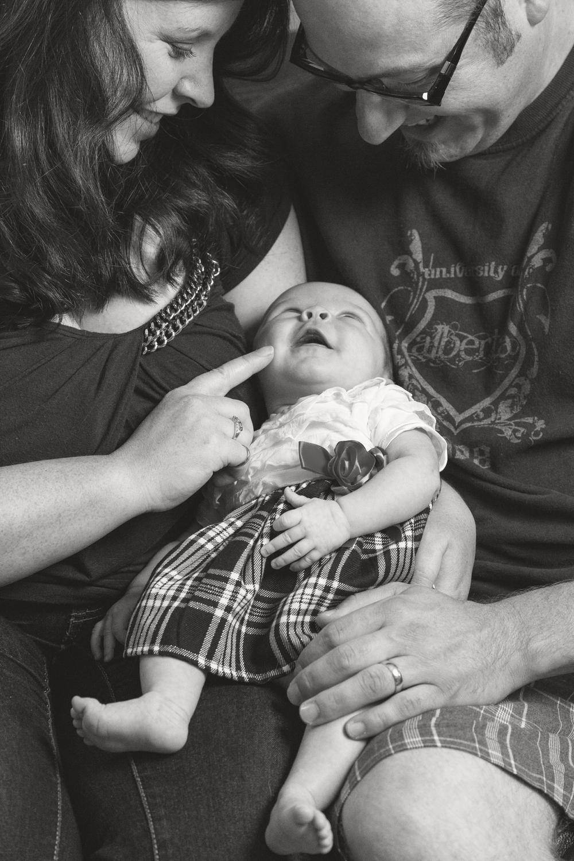 Newborn_020_bw.jpg