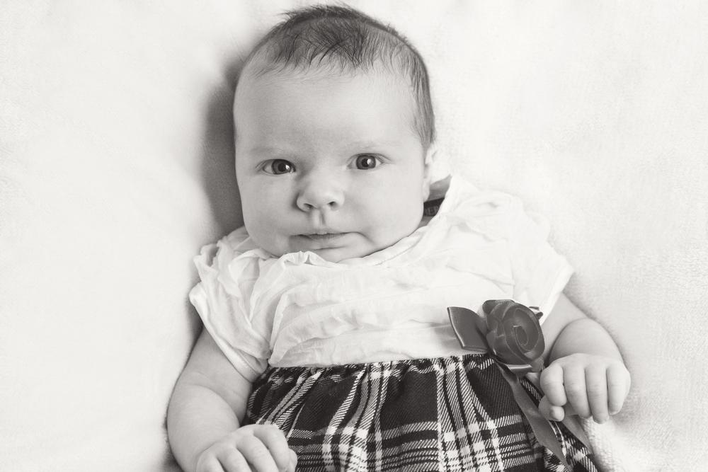 Newborn_030_bw.jpg