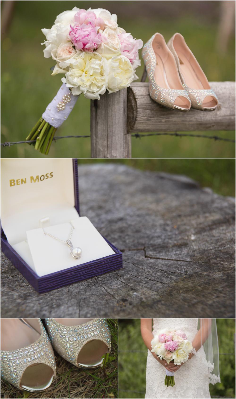 Elkwater-Cypress-Hills-Wedding_02.png