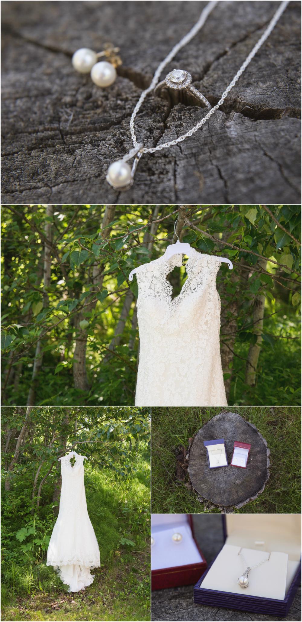 Elkwater-Cypress-Hills-Wedding_01.png