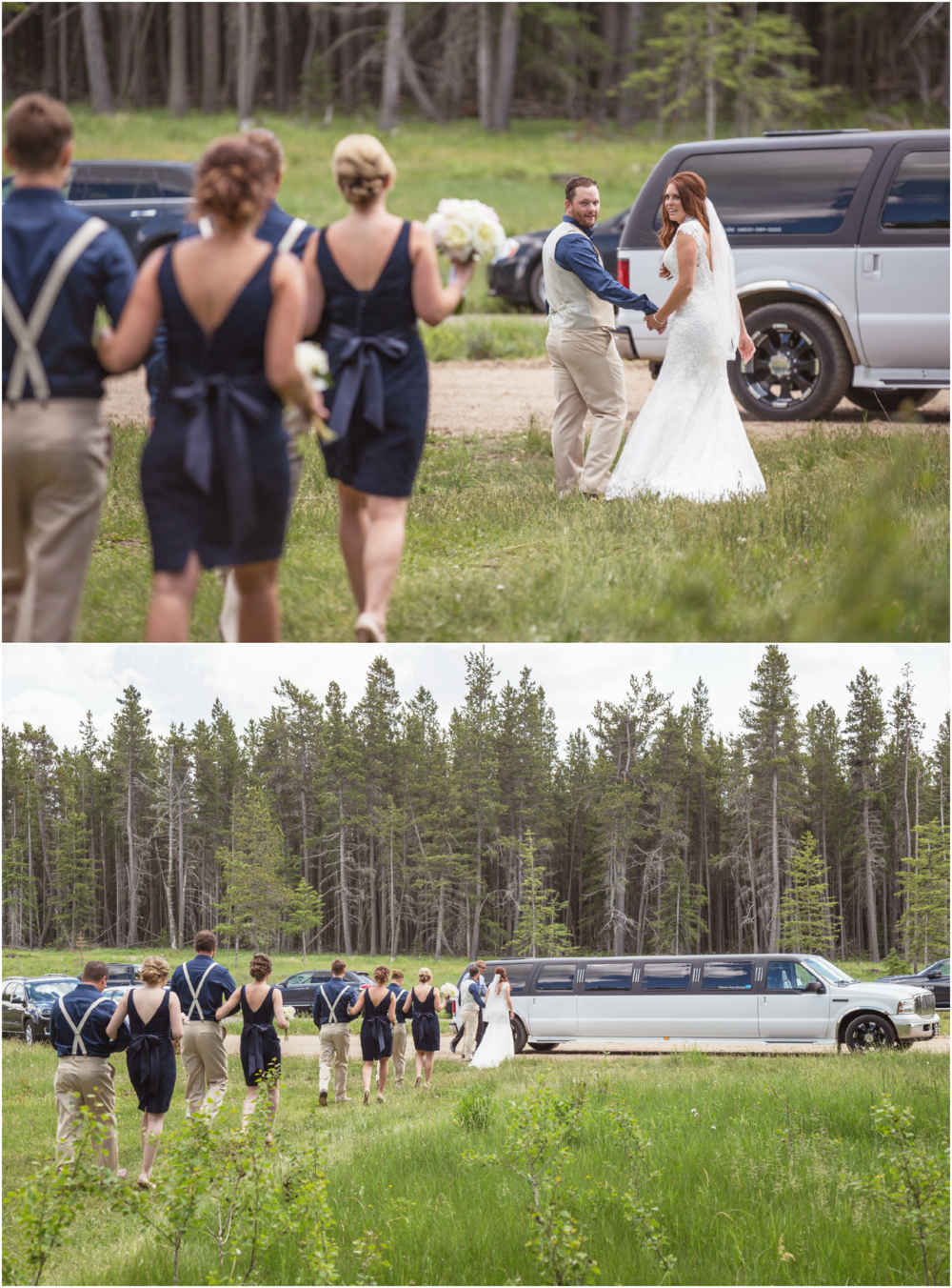 Elkwater-Cypress-Hills-Wedding_15.png