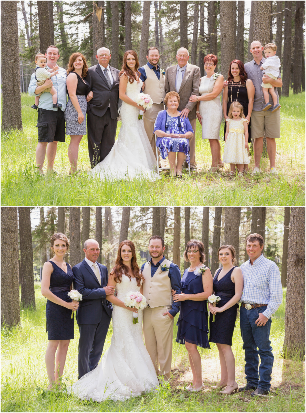 Elkwater-Cypress-Hills-Wedding_16.png