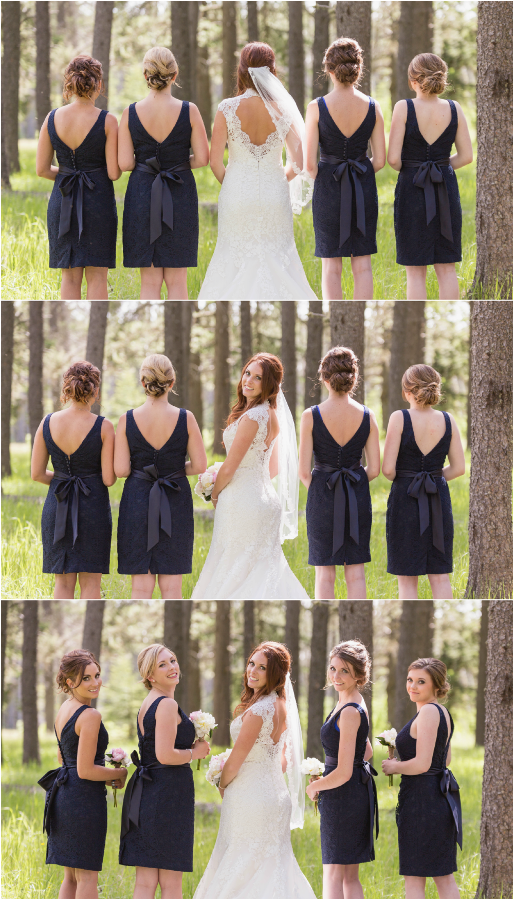 Elkwater-Cypress-Hills-Wedding_18.png