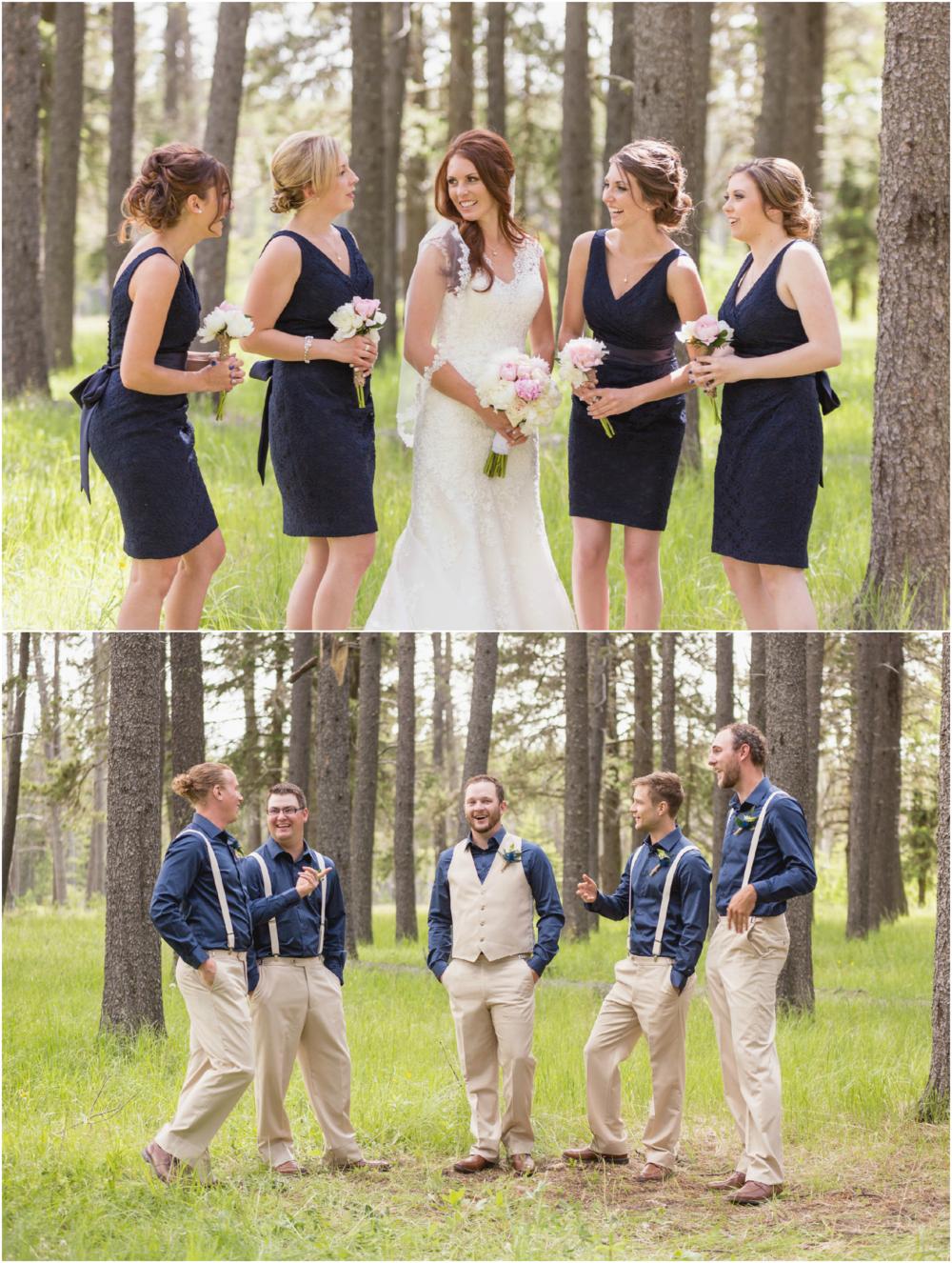 Elkwater-Cypress-Hills-Wedding_19.png