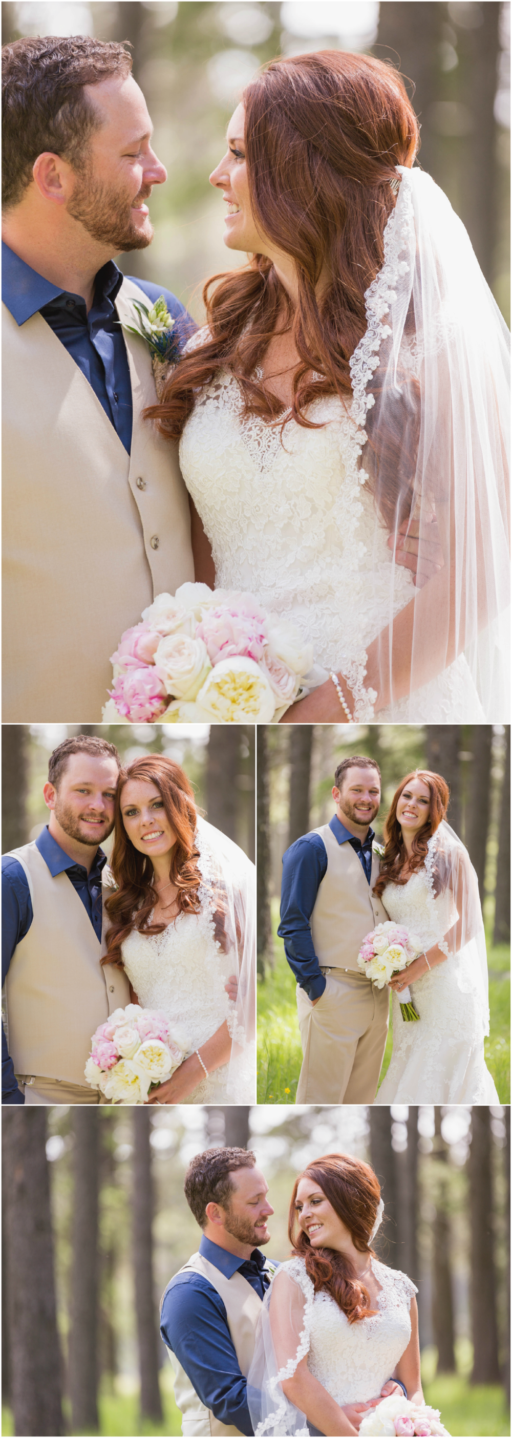 Elkwater-Cypress-Hills-Wedding_20.png