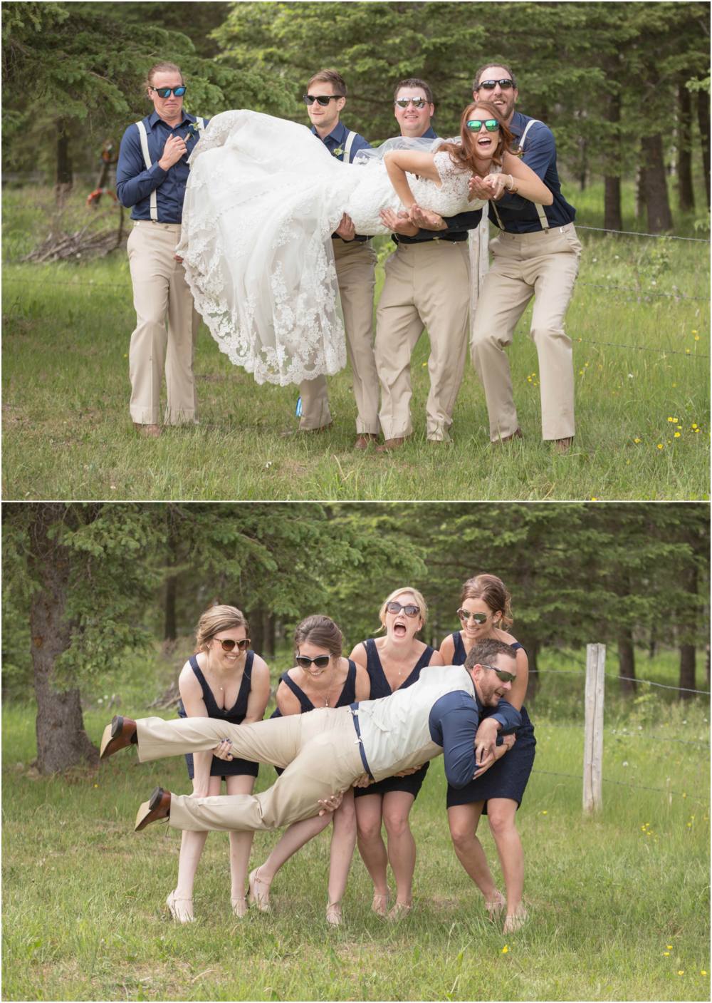 Elkwater-Cypress-Hills-Wedding_25.png