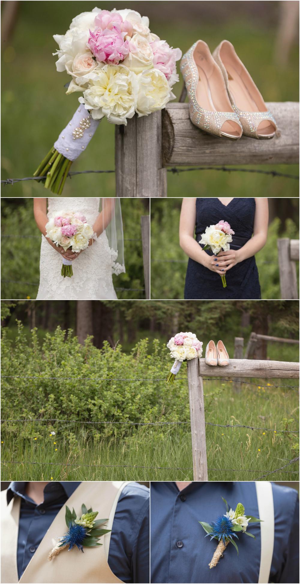 Elkwater-Cypress-Hills-Wedding_26.png
