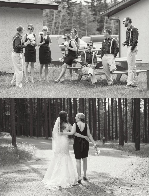 Elkwater-Cypress-Hills-Wedding_29.png