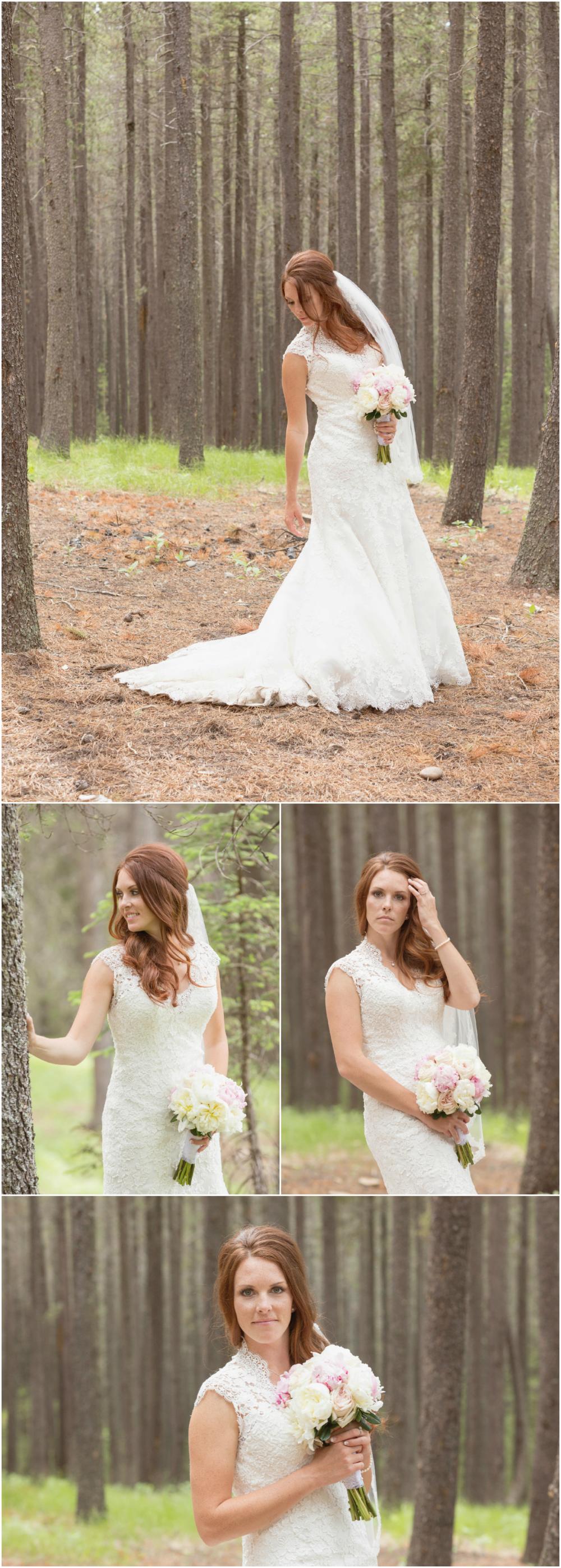 Elkwater-Cypress-Hills-Wedding_33.png