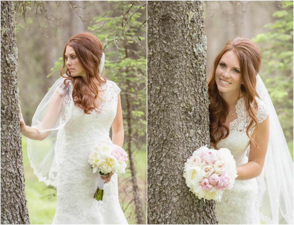 Elkwater-Cypress-Hills-Wedding_34.png