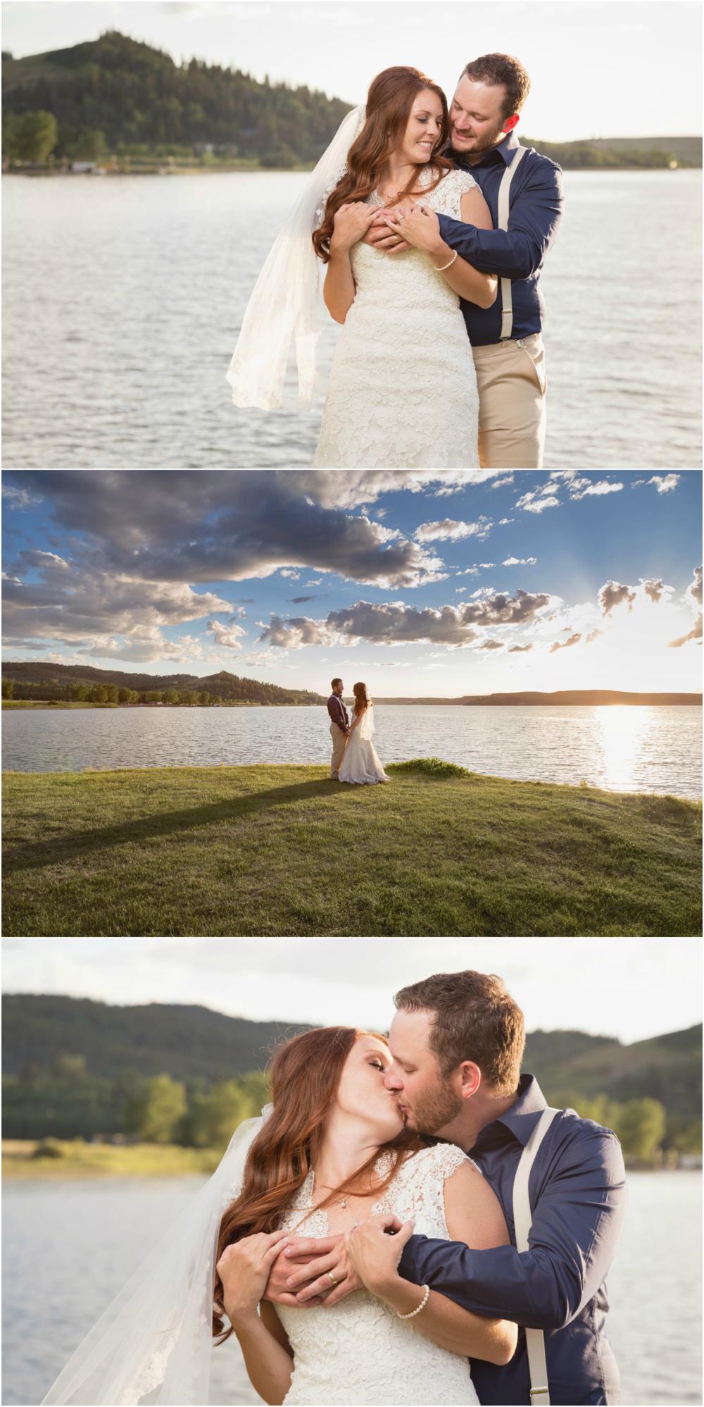 Elkwater-Cypress-Hills-Wedding_40.png