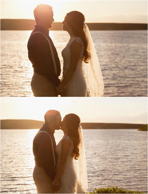 Elkwater-Cypress-Hills-Wedding_41.png