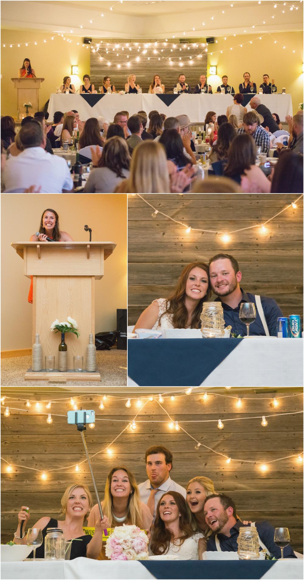 Elkwater-Cypress-Hills-Wedding_47.png