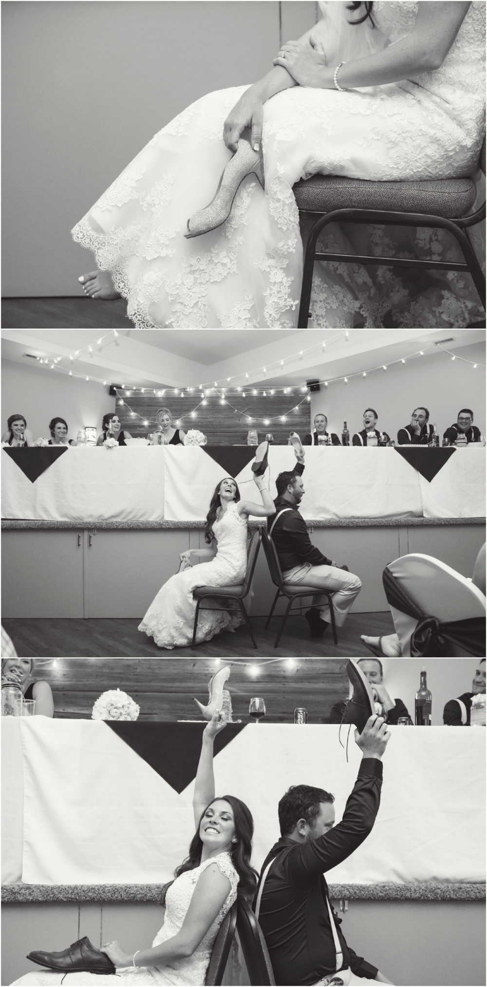 Elkwater-Cypress-Hills-Wedding_49.png