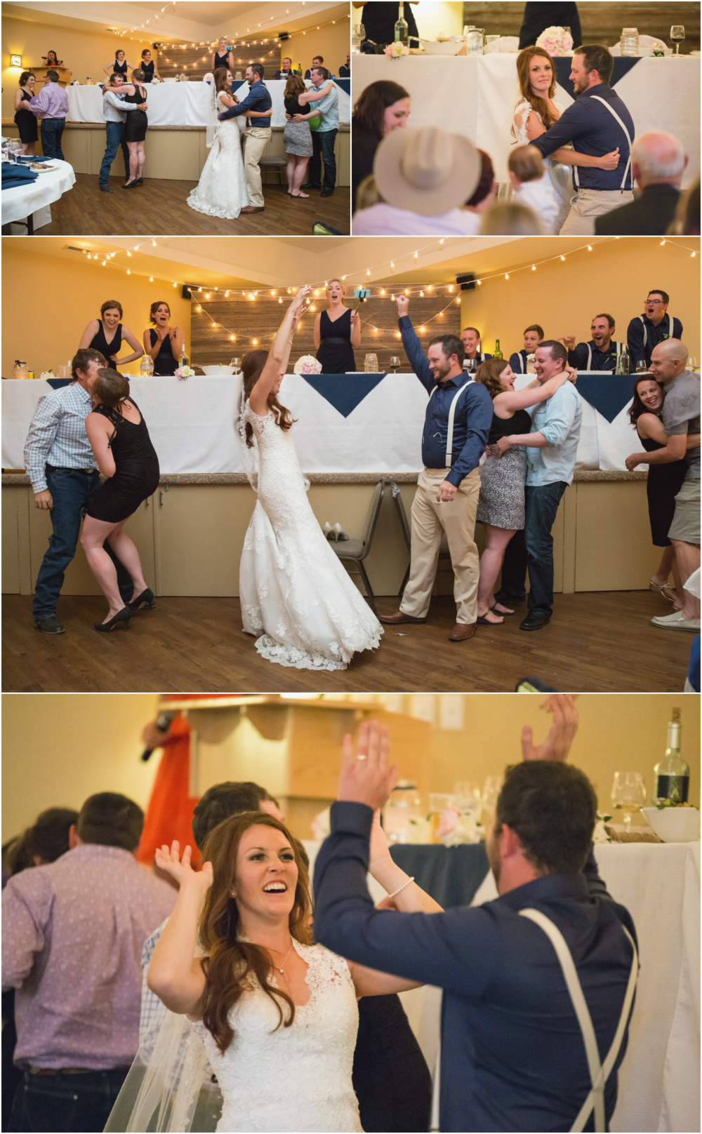 Elkwater-Cypress-Hills-Wedding_50.png
