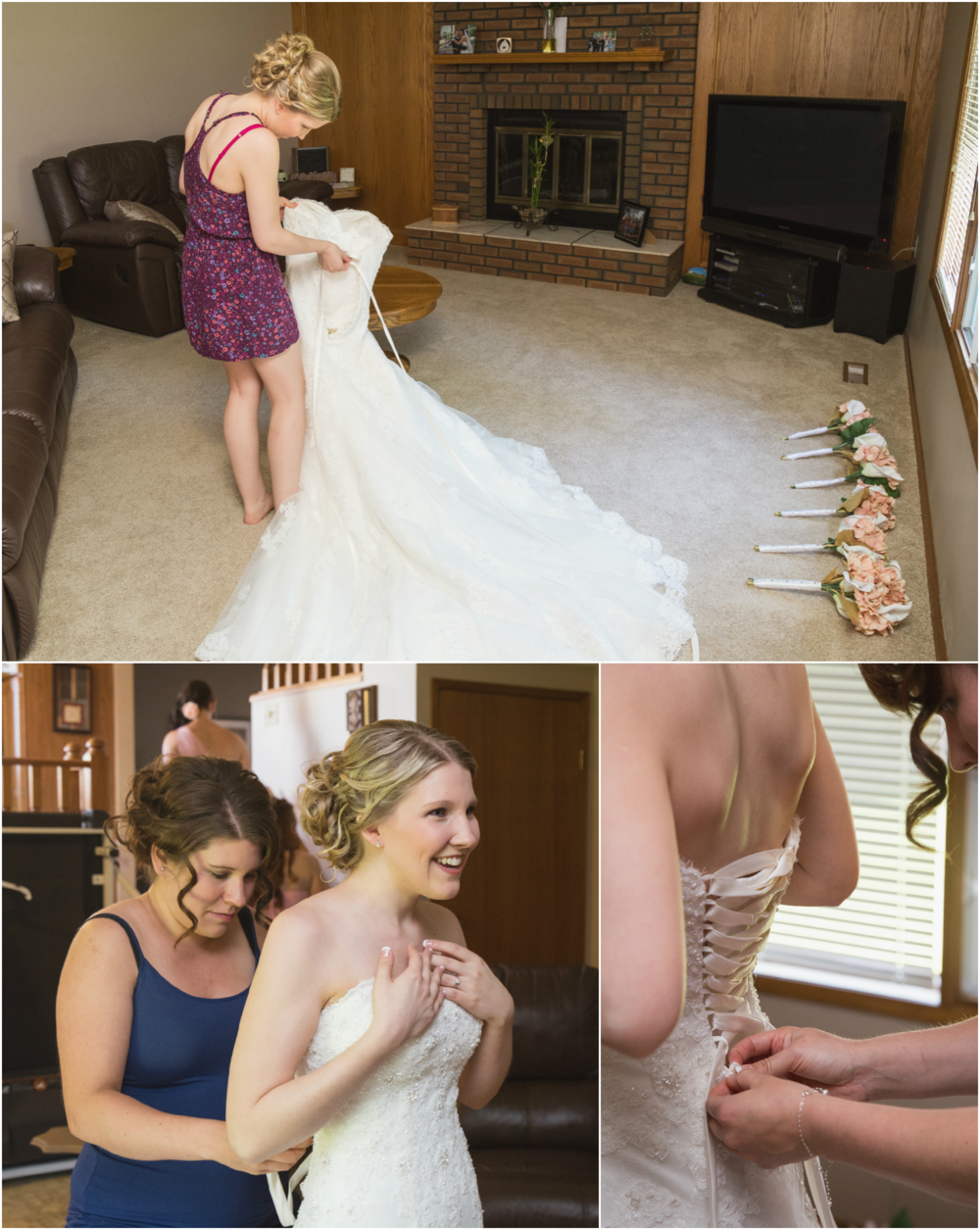 St_Patricks_Church_medicine_Hat_wedding_05.png
