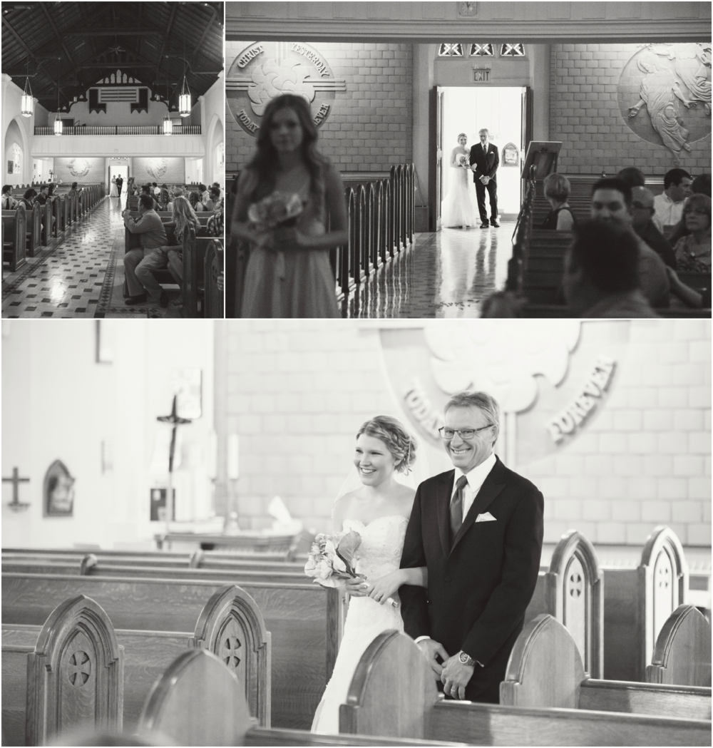 St_Patricks_Church_medicine_Hat_wedding_14.png