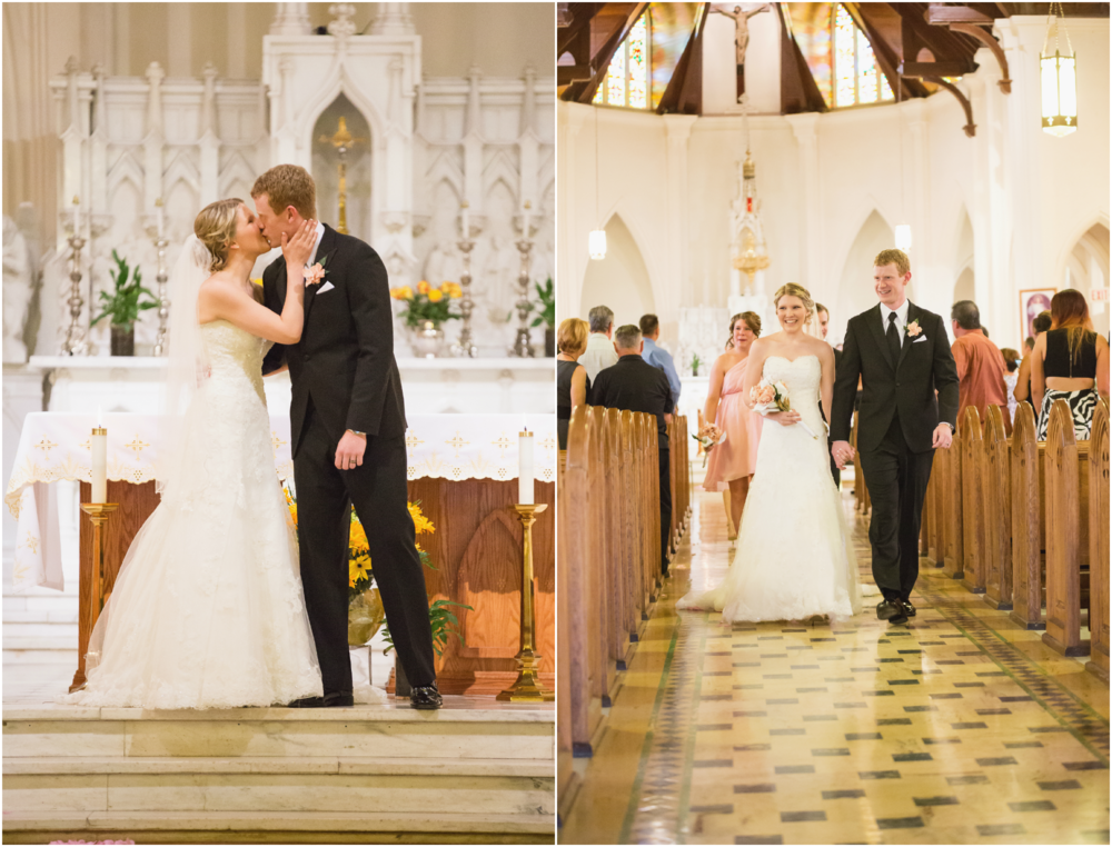 St_Patricks_Church_medicine_Hat_wedding_25.png