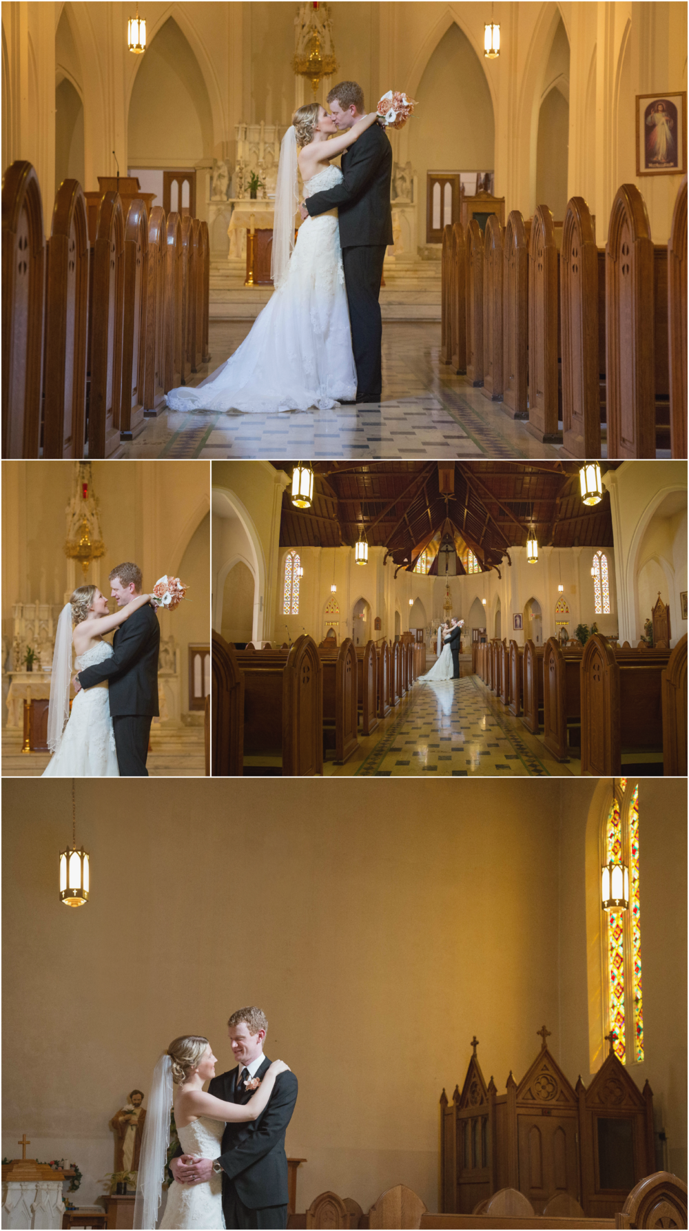St_Patricks_Church_medicine_Hat_wedding_27.png