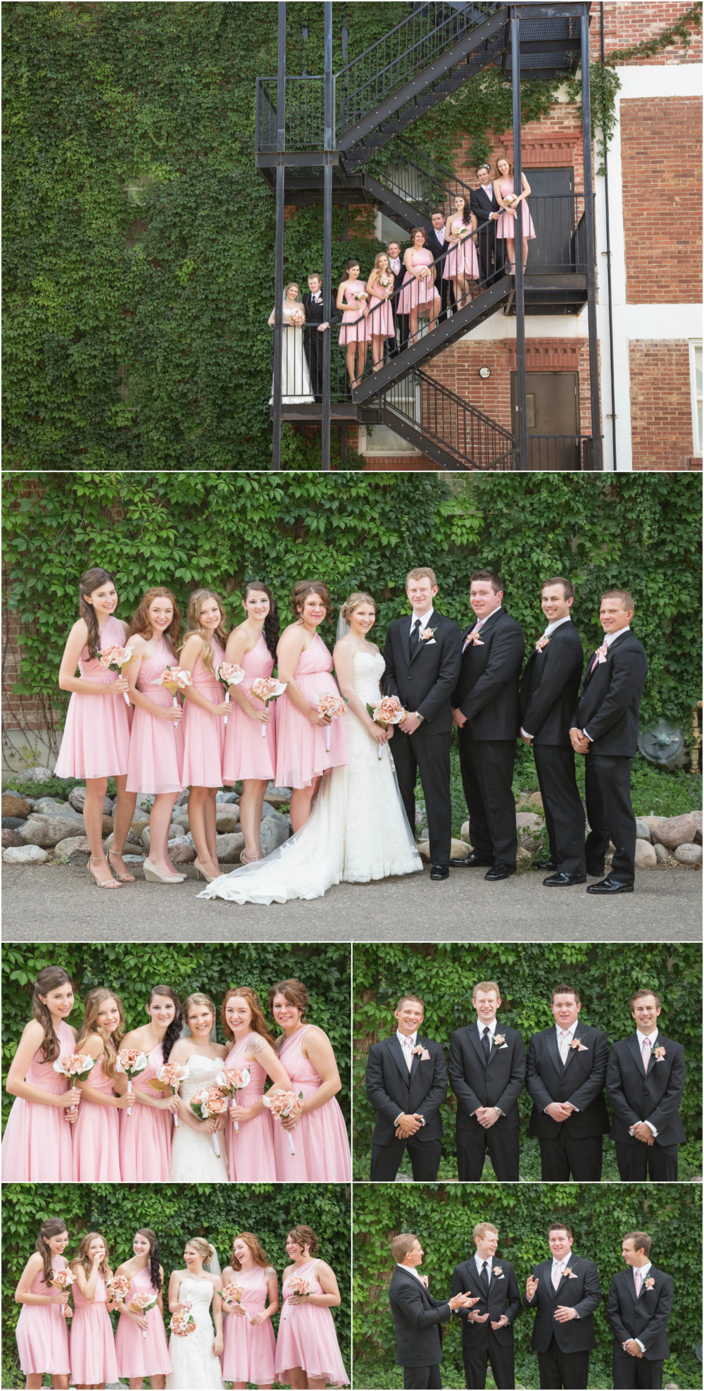 St_Patricks_Church_medicine_Hat_wedding_29.png