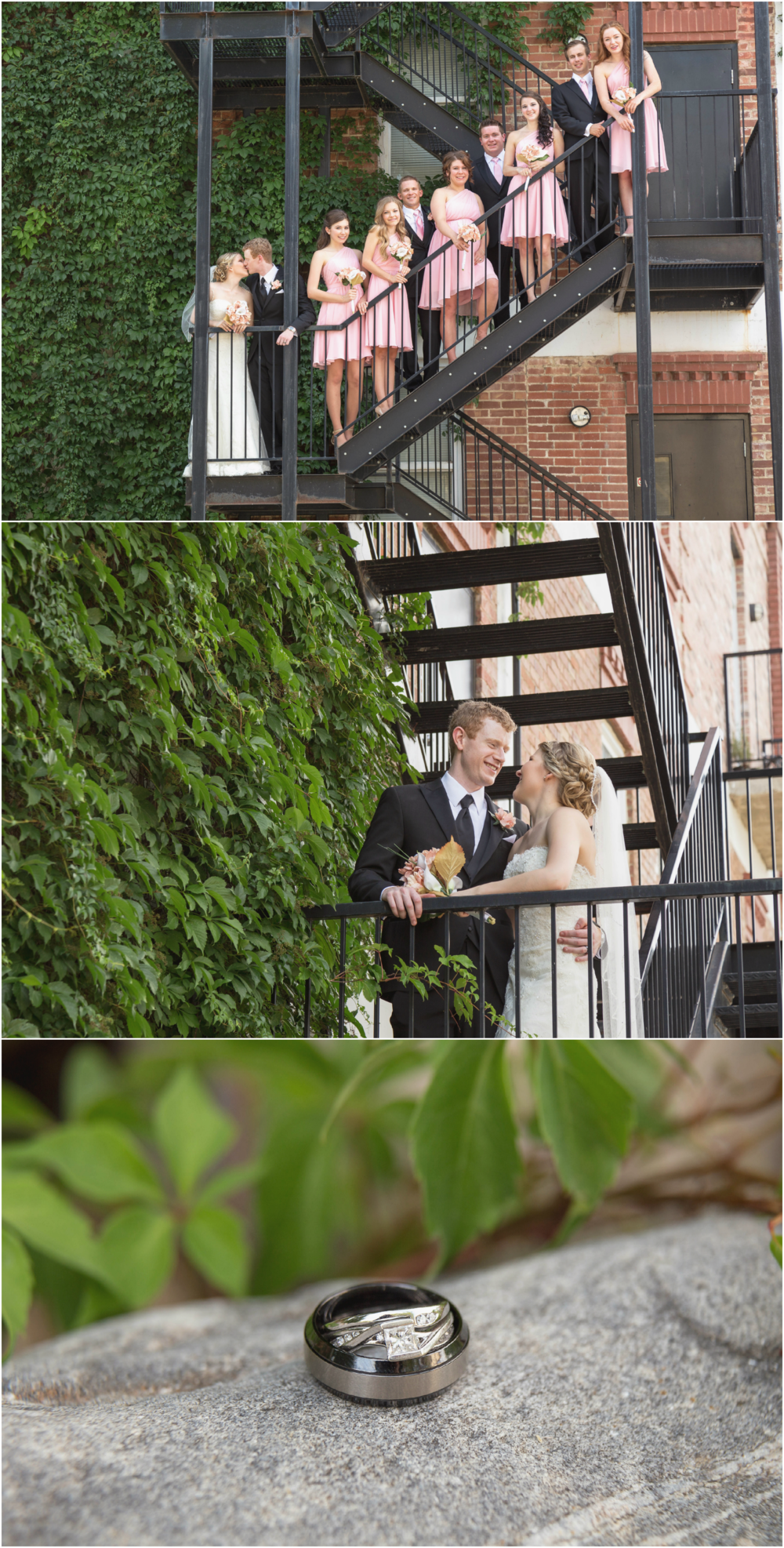 St_Patricks_Church_medicine_Hat_wedding_32.png