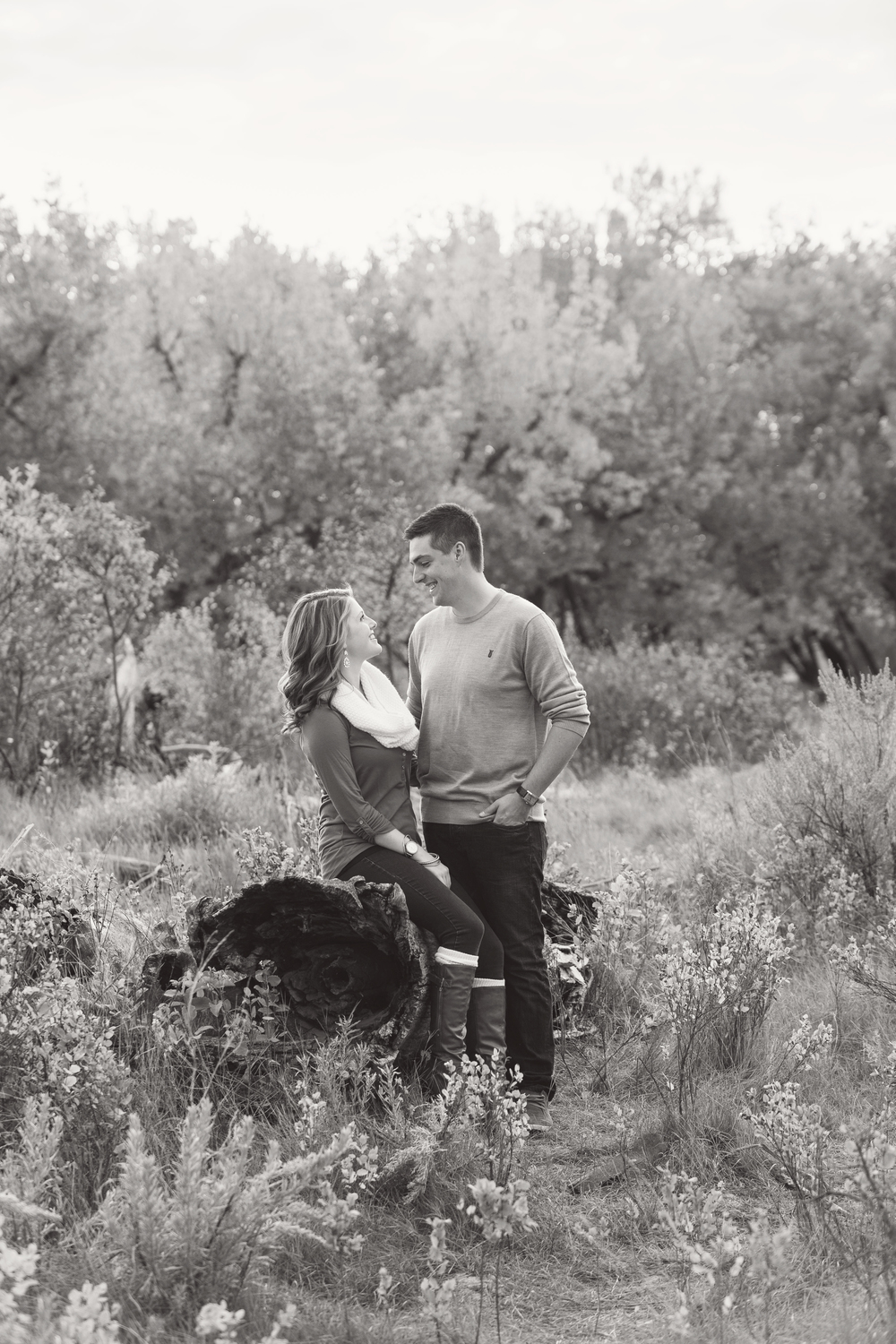 LL_engagement_009_bw.jpg