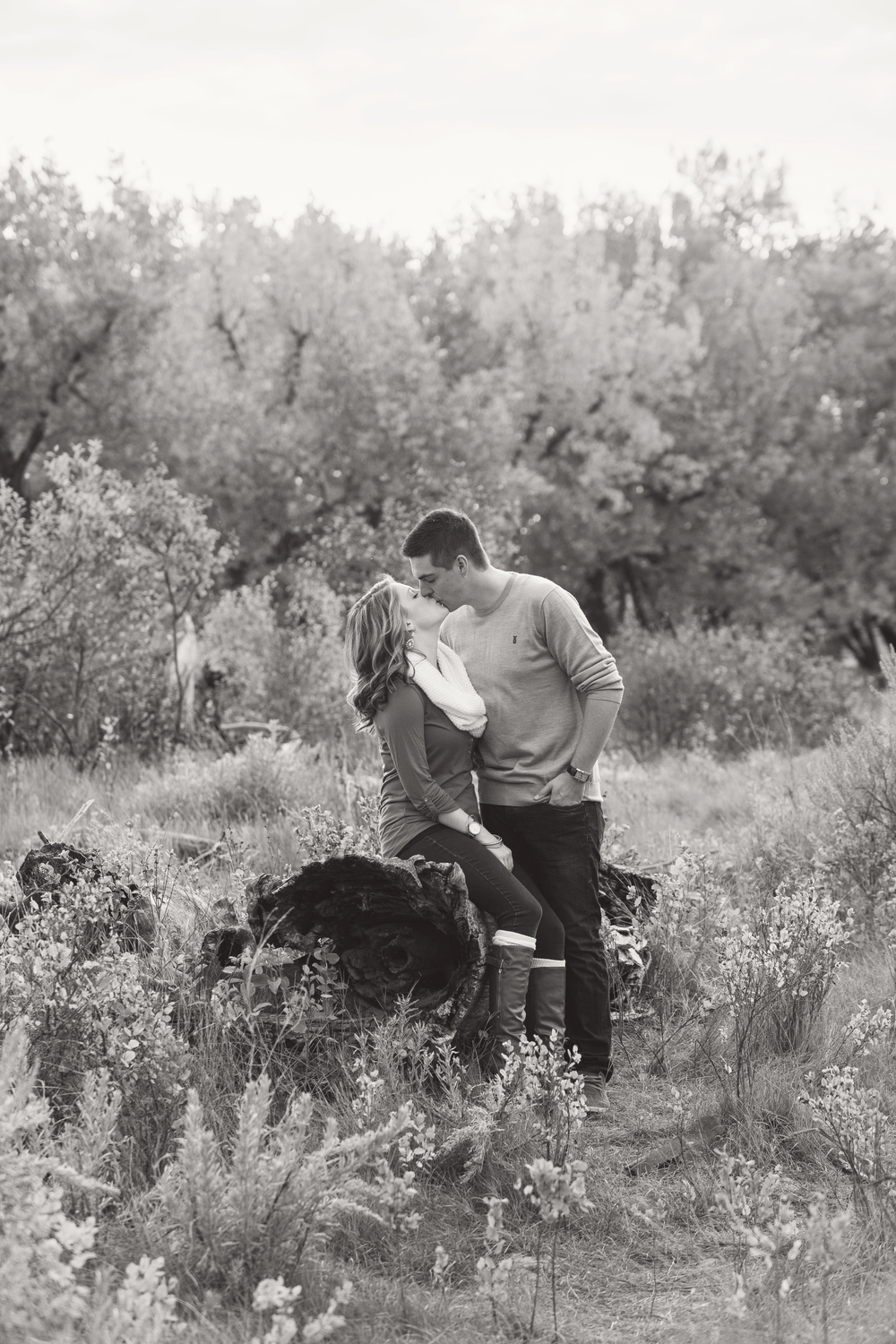 LL_engagement_010_bw.jpg