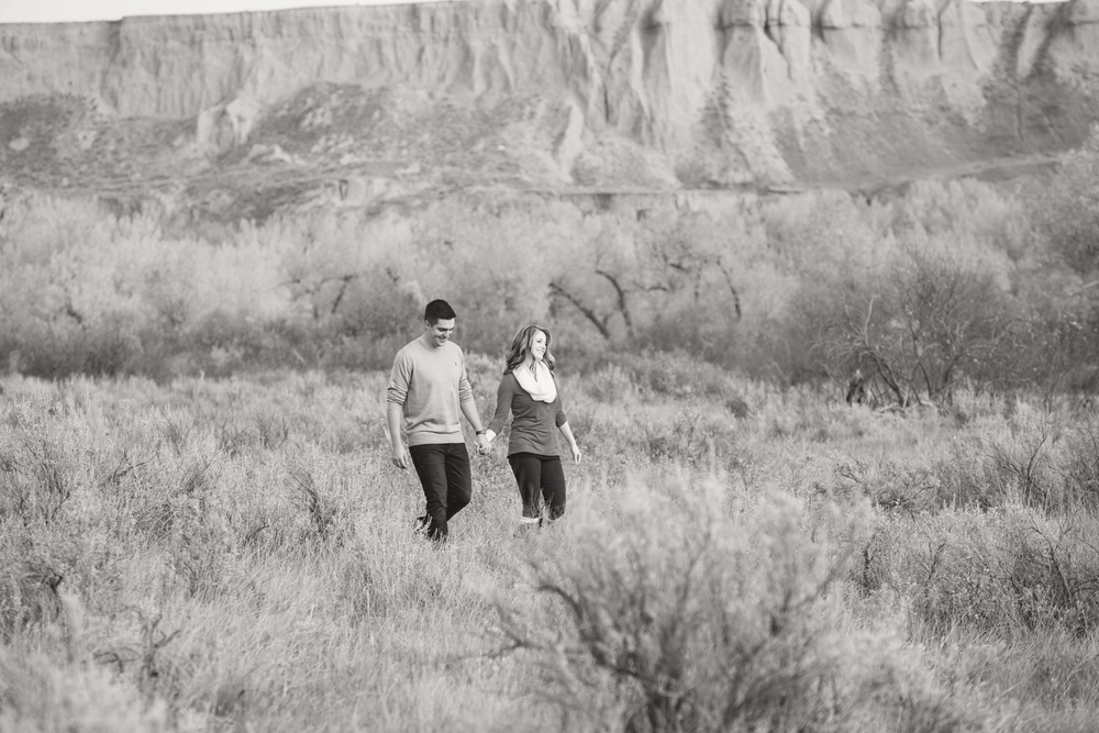 LL_engagement_017_bw.jpg