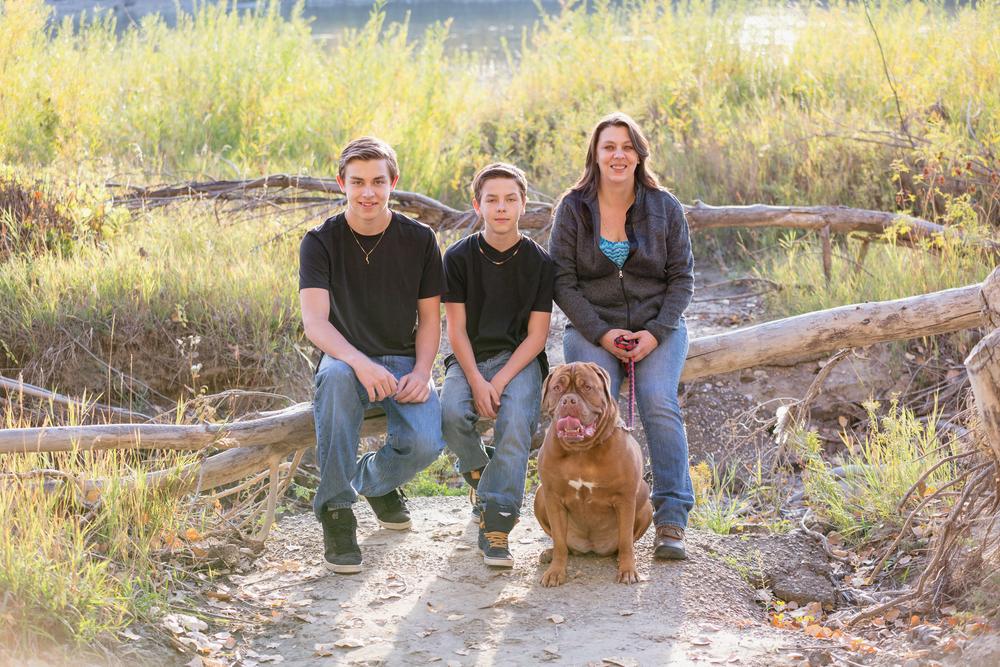 Family_Photos_2015_004.jpg