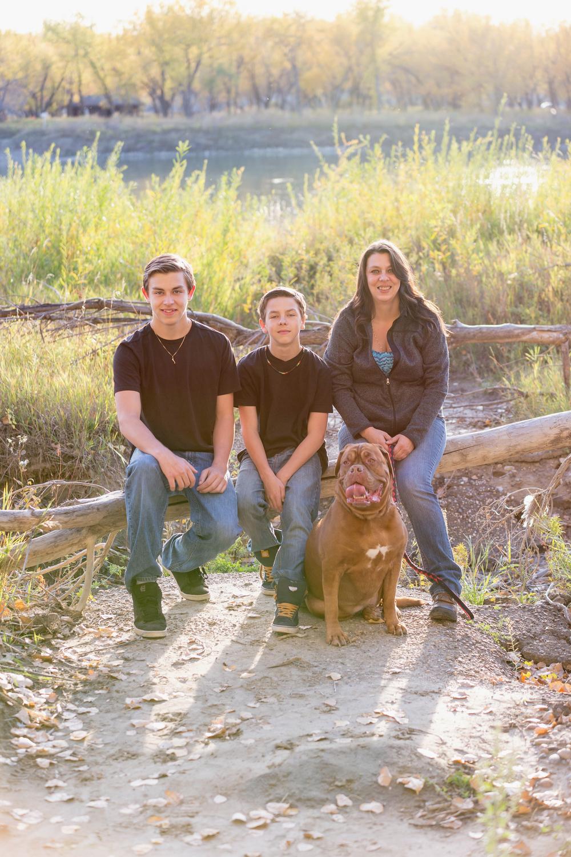 Family_Photos_2015_005.jpg