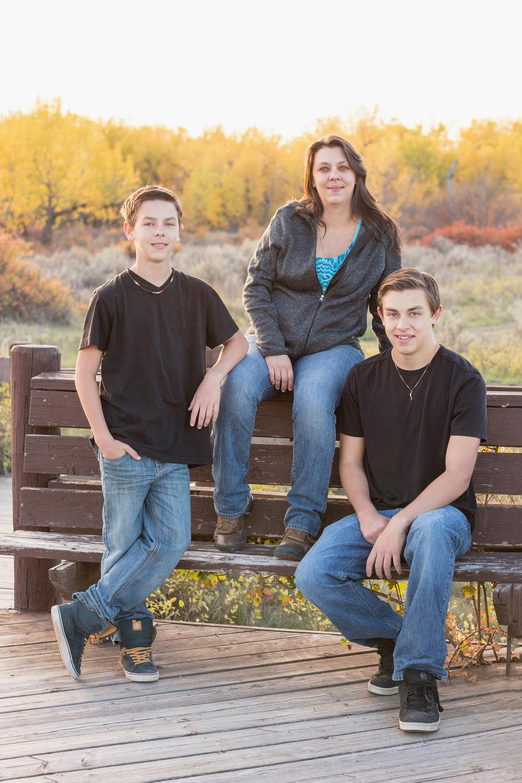 Family_Photos_2015_027.jpg