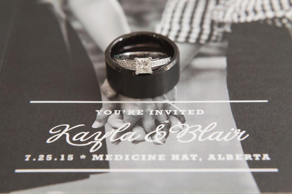 KB_wedding_0036.jpg