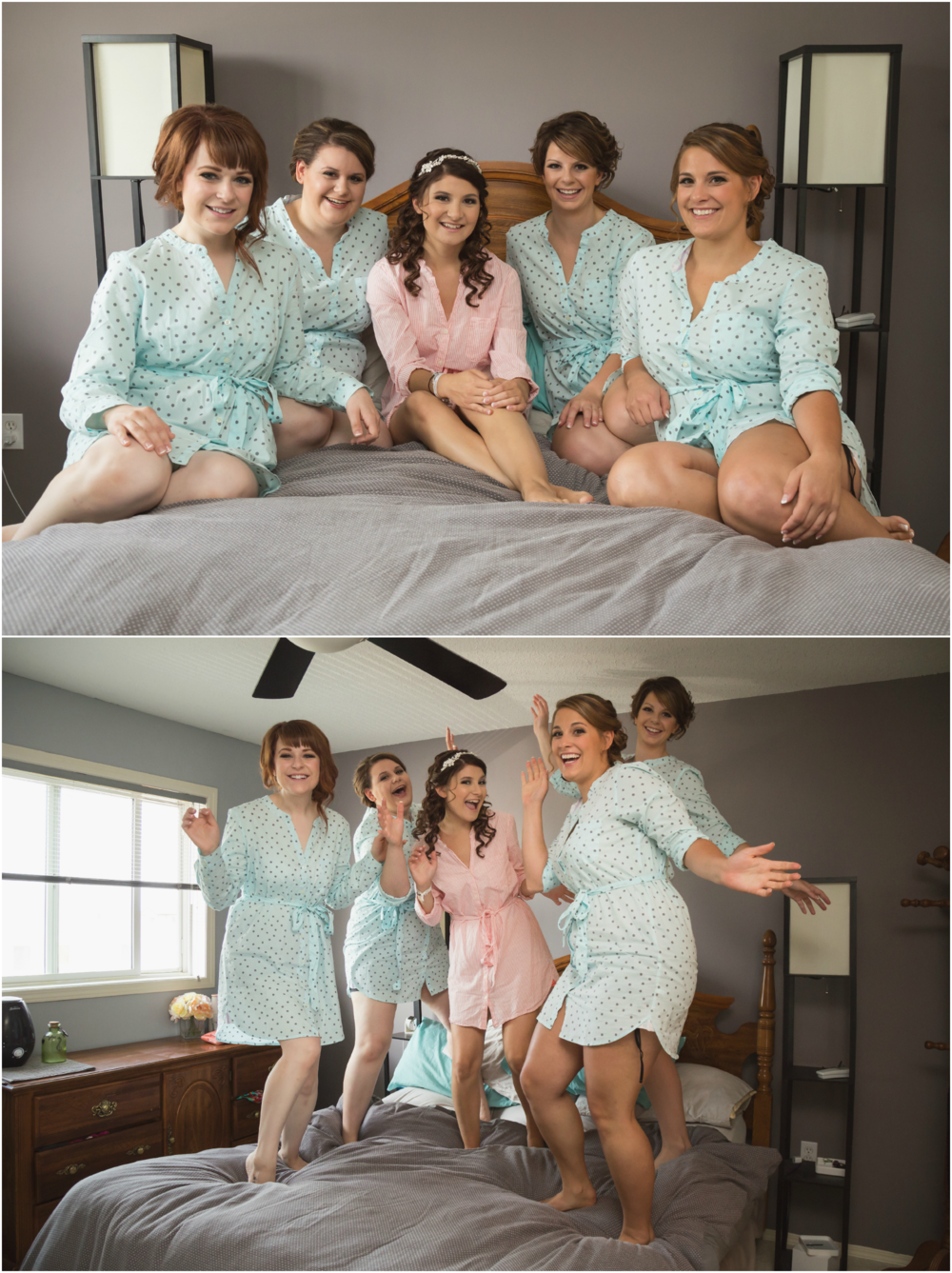 teal_coral_holy-family_medhat_wedding_02.png