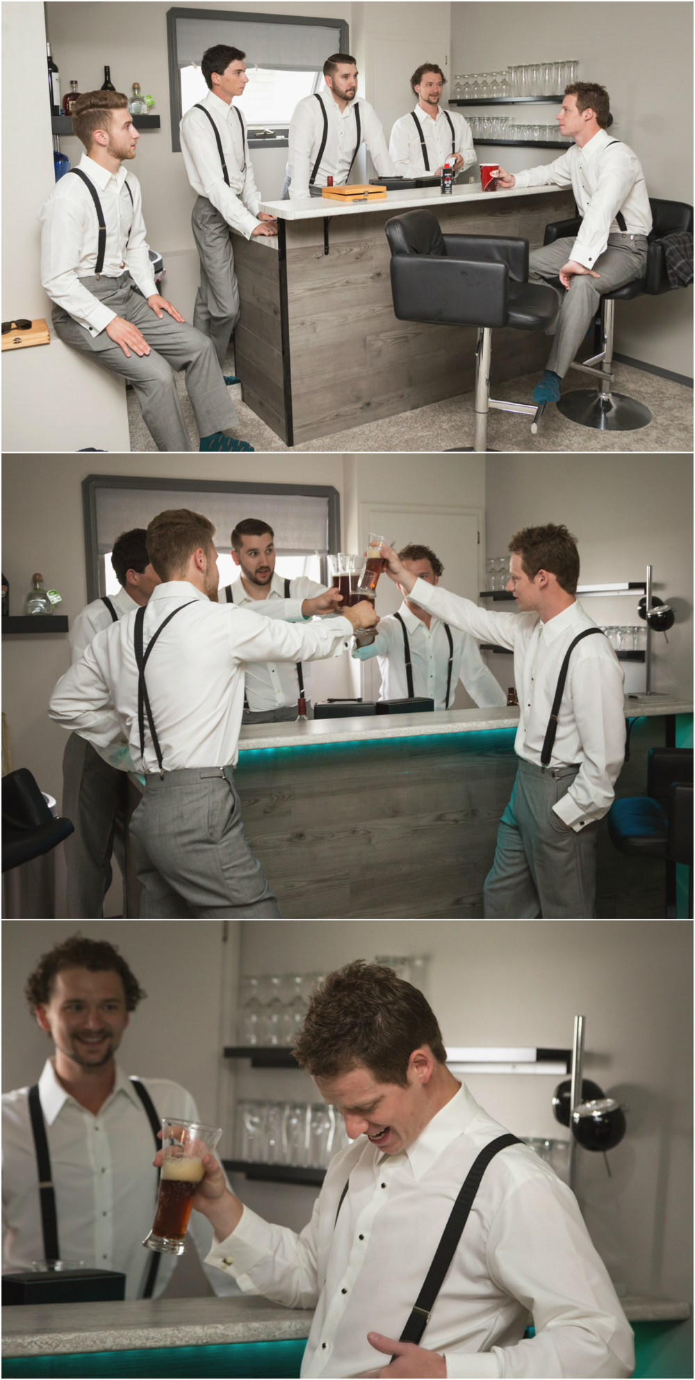 teal_coral_holy-family_medhat_wedding_08.png