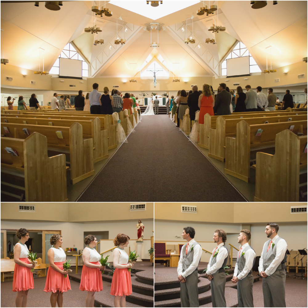 teal_coral_holy-family_medhat_wedding_14.png