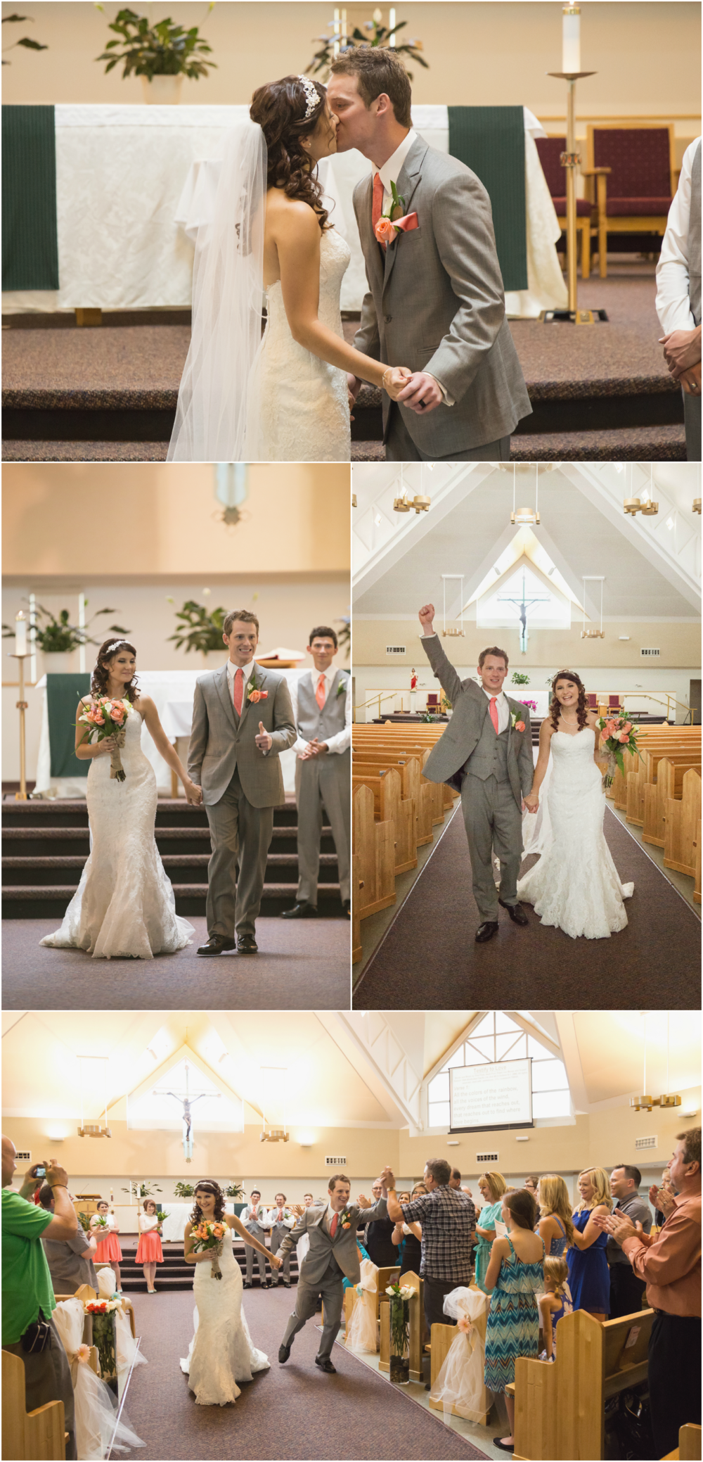 teal_coral_holy-family_medhat_wedding_17.png