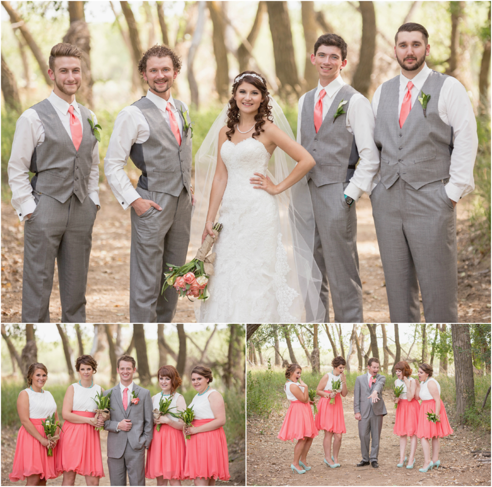 teal_coral_holy-family_medhat_wedding_24.png