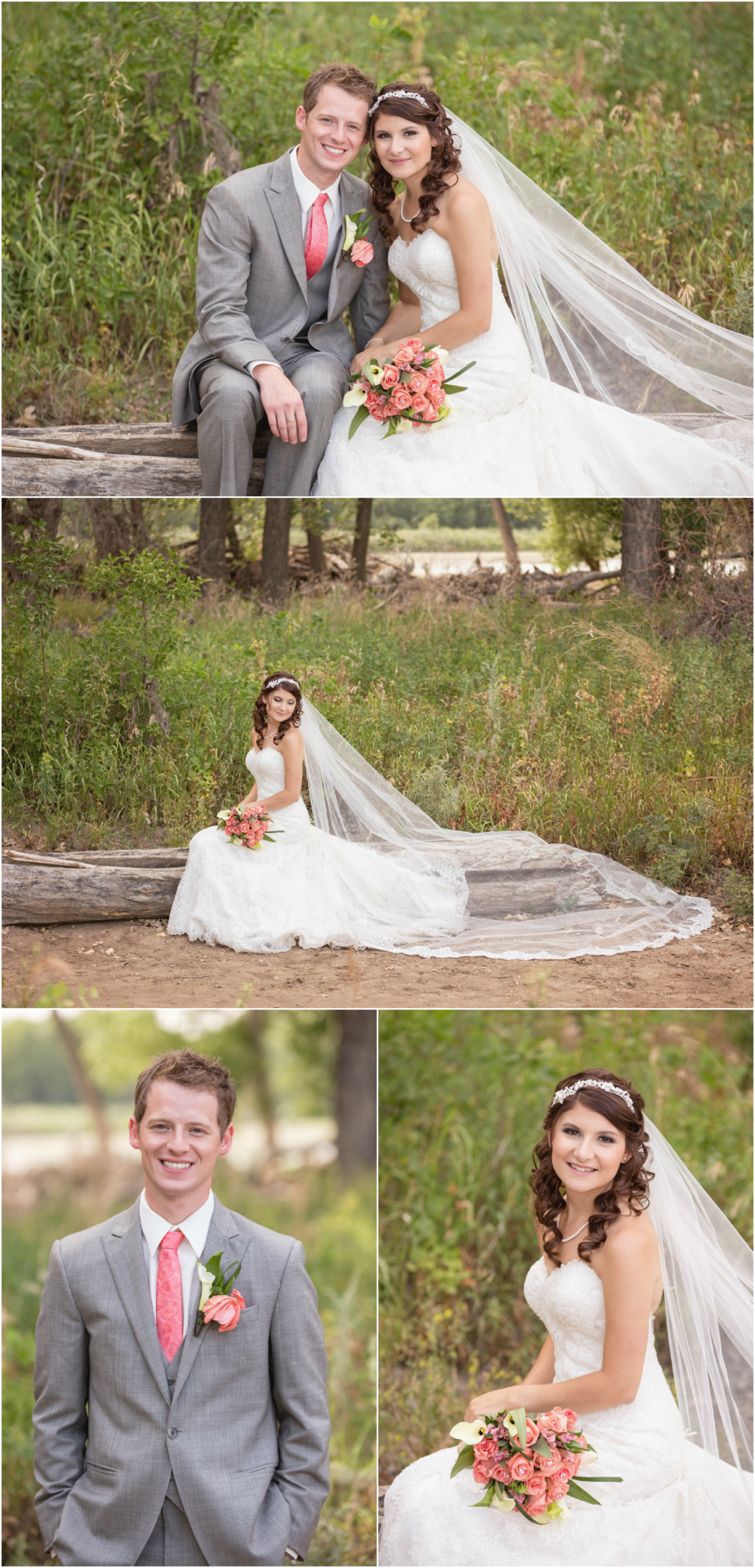teal_coral_holy-family_medhat_wedding_25.png