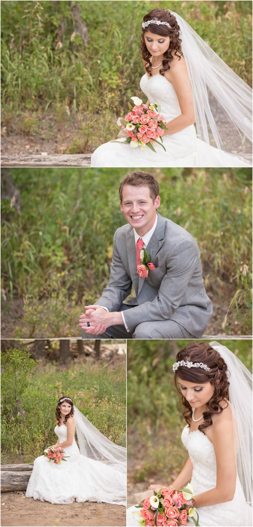 teal_coral_holy-family_medhat_wedding_26.png