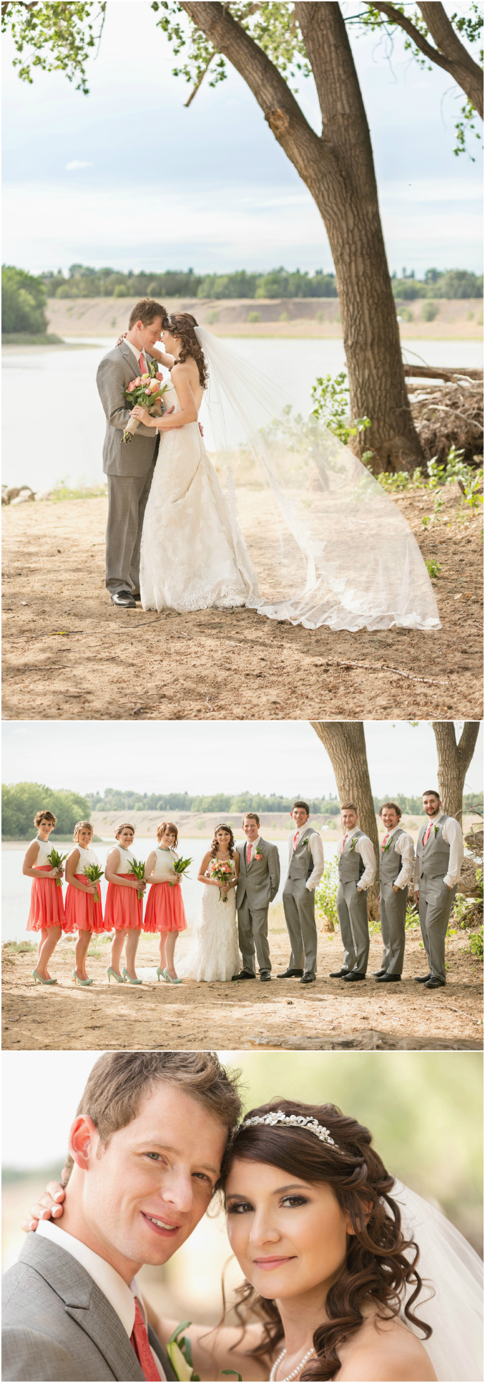 teal_coral_holy-family_medhat_wedding_27.png