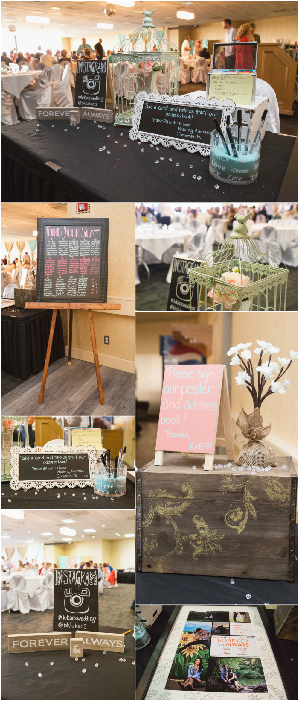 teal_coral_holy-family_medhat_wedding_32.png