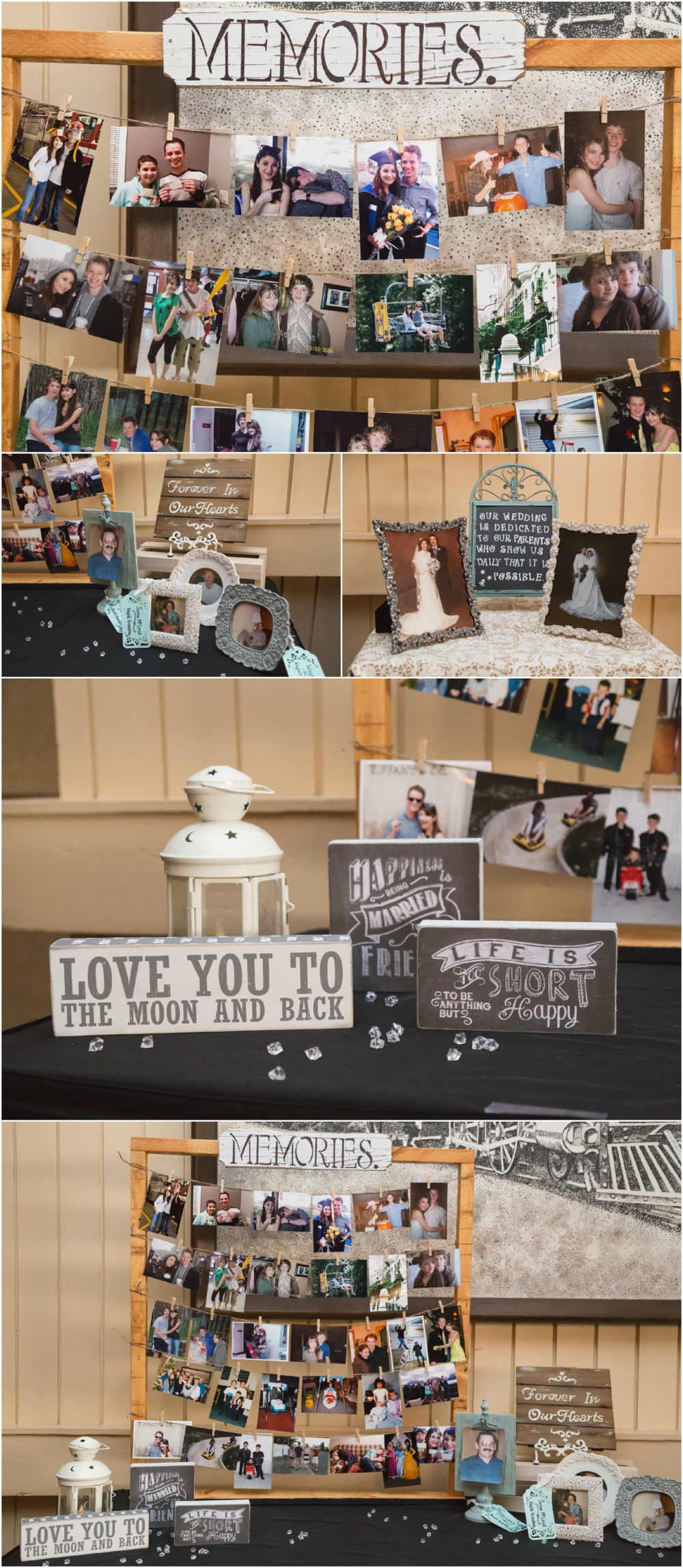 teal_coral_holy-family_medhat_wedding_33.png